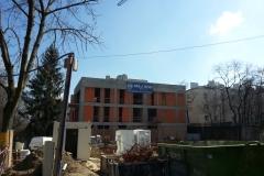 Wykonanie-robót-budowlanych-stanu-surowego-otwartego-zespołu-budynków-mieszkalnych-wielorodzinnych-z-garażem-podziemnym-61