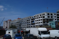 Budynek-mieszkalno-apartamentowy-Warszawa