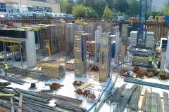 Wykonanie-robót-żelbetowych-podziemia-oraz-stanu-surowego-4