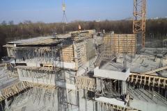 Kompleksowe-wykonania-prace-żelbetowe-i-murarskie-tj.-stan-surowy-budynku-mieszkalnego-wielorodzinnego-nr-B-wraz-z-garażem-podziemnym-w-Katowicach-10