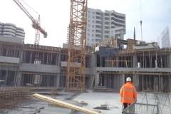 Kompleksowe-wykonania-prace-żelbetowe-i-murarskie-tj.-stan-surowy-budynku-mieszkalnego-wielorodzinnego-nr-B-wraz-z-garażem-podziemnym-w-Katowicach-2