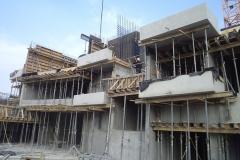 Kompleksowe-wykonania-prace-żelbetowe-i-murarskie-tj.-stan-surowy-budynku-mieszkalnego-wielorodzinnego-nr-B-wraz-z-garażem-podziemnym-w-Katowicach-3