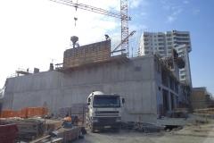 Kompleksowe-wykonania-prace-żelbetowe-i-murarskie-tj.-stan-surowy-budynku-mieszkalnego-wielorodzinnego-nr-B-wraz-z-garażem-podziemnym-w-Katowicach-4