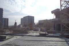Kompleksowe-wykonania-prace-żelbetowe-i-murarskie-tj.-stan-surowy-budynku-mieszkalnego-wielorodzinnego-nr-B-wraz-z-garażem-podziemnym-w-Katowicach-5