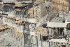 Kompleksowe-wykonania-prace-żelbetowe-i-murarskie-tj.-stan-surowy-budynku-mieszkalnego-wielorodzinnego-nr-B-wraz-z-garażem-podziemnym-w-Katowicach-7