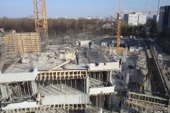 Kompleksowe-wykonania-prace-żelbetowe-i-murarskie-tj.-stan-surowy-budynku-mieszkalnego-wielorodzinnego-nr-B-wraz-z-garażem-podziemnym-w-Katowicach-8