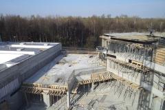 Kompleksowe-wykonania-prace-żelbetowe-i-murarskie-tj.-stan-surowy-budynku-mieszkalnego-wielorodzinnego-nr-B-wraz-z-garażem-podziemnym-w-Katowicach-9