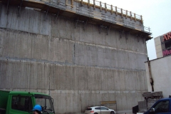 """Wykonanie-stanu-surowego-budynku-od-poziomu-""""0""""-w-szczególności-roboty-żelbetowe-nadziemia-podkonstrukcje-stalowe-uziomy-10"""