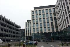 """Wykonanie-stanu-surowego-budynku-od-poziomu-""""0""""-w-szczególności-roboty-żelbetowe-nadziemia-podkonstrukcje-stalowe-uziomy-4"""