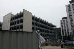 """Wykonanie-stanu-surowego-budynku-od-poziomu-""""0""""-w-szczególności-roboty-żelbetowe-nadziemia-podkonstrukcje-stalowe-uziomy-5"""