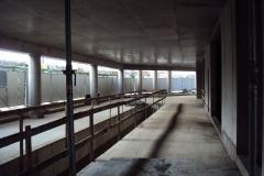 """Wykonanie-stanu-surowego-budynku-od-poziomu-""""0""""-w-szczególności-roboty-żelbetowe-nadziemia-podkonstrukcje-stalowe-uziomy-6"""