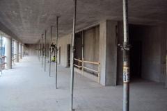 """Wykonanie-stanu-surowego-budynku-od-poziomu-""""0""""-w-szczególności-roboty-żelbetowe-nadziemia-podkonstrukcje-stalowe-uziomy-7"""