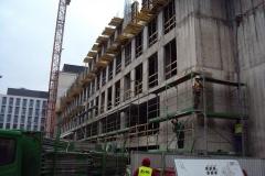 """Wykonanie-stanu-surowego-budynku-od-poziomu-""""0""""-w-szczególności-roboty-żelbetowe-nadziemia-podkonstrukcje-stalowe-uziomy-9"""
