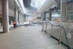 Wykonanie-konstrukcji-żelbetowej-segmentów-B-C-D-i-K-Centrum-Handlowo-Rozrywkowego-Korona-Kielce-w-Kielcach-1