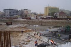 Wykonanie-konstrukcji-żelbetowej-segmentów-B-C-D-i-K-Centrum-Handlowo-Rozrywkowego-Korona-Kielce-w-Kielcach-10