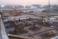 Wykonanie-konstrukcji-żelbetowej-segmentów-B-C-D-i-K-Centrum-Handlowo-Rozrywkowego-Korona-Kielce-w-Kielcach-4