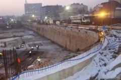 Wykonanie-konstrukcji-żelbetowej-segmentów-B-C-D-i-K-Centrum-Handlowo-Rozrywkowego-Korona-Kielce-w-Kielcach-5