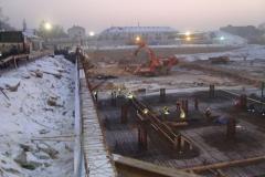 Wykonanie-konstrukcji-żelbetowej-segmentów-B-C-D-i-K-Centrum-Handlowo-Rozrywkowego-Korona-Kielce-w-Kielcach-6