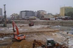 Wykonanie-konstrukcji-żelbetowej-segmentów-B-C-D-i-K-Centrum-Handlowo-Rozrywkowego-Korona-Kielce-w-Kielcach-7