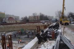 Wykonanie-konstrukcji-żelbetowej-segmentów-B-C-D-i-K-Centrum-Handlowo-Rozrywkowego-Korona-Kielce-w-Kielcach-8