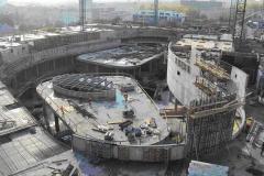 Wykonanie-konstrukcji-żelbetowej-segmentów-B-C-D-i-K-Centrum-Handlowo-Rozrywkowego-Korona-Kielce-w-Kielcach-9