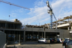 Roboty-budowlane-budynki-handlowo-usługowo-biurowego-z-garażem-podziemnym-usytuowanego-5