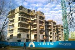 Roboty-budowlane-w-zakresie-wykonania-kompleksowych-robót-żelbetowych-ciesielskich-zbrojarskich-i-betonowych-w-budynku-mieszkalnym-wielorodzinnym-z-usługami-i-garażem-podziemnym-1