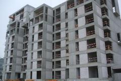 Roboty-budowlane-w-zakresie-wykonania-kompleksowych-robót-żelbetowych-ciesielskich-zbrojarskich-i-betonowych-w-budynku-mieszkalnym-wielorodzinnym-z-usługami-i-garażem-podziemnym-4