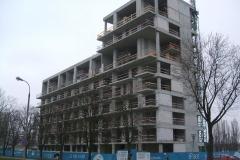 Roboty-budowlane-w-zakresie-wykonania-kompleksowych-robót-żelbetowych-ciesielskich-zbrojarskich-i-betonowych-w-budynku-mieszkalnym-wielorodzinnym-z-usługami-i-garażem-podziemnym-5