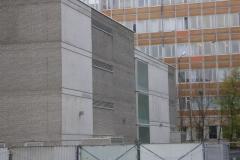 """Parking-Wielopoziomowy-""""ADGAR""""-Warszawa-4"""