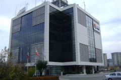 Budynek-biurowy-CANALPLUS-–-Warszawa