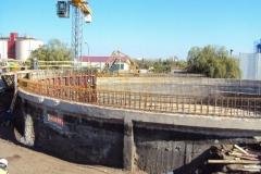 Obiekt-przemysłowy-–-budowa-i-modernizacja-obiektów-na-Oczyszczalni-Ścieków-1