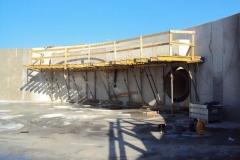 Obiekt-przemysłowy-–-budowa-i-modernizacja-obiektów-na-Oczyszczalni-Ścieków-2