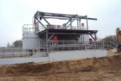 Obiekt-przemysłowy-–-budowa-i-modernizacja-obiektów-na-Oczyszczalni-Ścieków-3