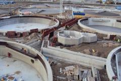 Obiekt-przemysłowy-–-budowa-i-modernizacja-obiektów-na-Oczyszczalni-Ścieków-4