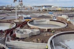 Obiekt-przemysłowy-–-budowa-i-modernizacja-obiektów-na-Oczyszczalni-Ścieków-5