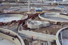 Obiekt-przemysłowy-–-budowa-i-modernizacja-obiektów-na-Oczyszczalni-Ścieków-6