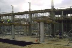 Roboty-budowlane-dla-potrzeb-budowy-Centrum-Konferencyjnego-im.-Fryderyka-Chopina-2