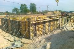 Wykonanie-żelbetowych-konstrukcji-1