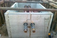 Wykonanie-żelbetowych-konstrukcji-4