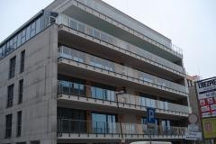 Budynek-mieszkalno-apartamentowy-Warszawa1