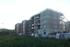 Kompleksowe-wykonanie-konstrukcji-żelbetowej-budynku-P-i-C-1