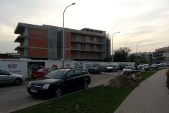 Kompleksowe-wykonanie-konstrukcji-żelbetowej-budynku-P-i-C-2