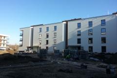 Kompleksowe-wykonanie-konstrukcji-żelbetowej-budynku-P-i-C-3