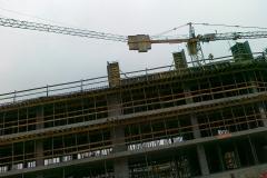 Kompleksowe-wykonanie-konstrukcji-żelbetowej-budynku-P-i-C-4