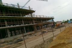 Kompleksowe-wykonanie-konstrukcji-żelbetowej-budynku-P-i-C-5