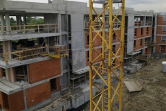 Kompleksowe-wykonanie-konstrukcji-żelbetowej-budynku-P-i-C-6