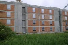 Kompleksowe-wykonanie-konstrukcji-żelbetowej-budynku-P-i-C-7