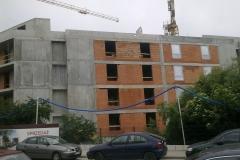 Kompleksowe-wykonanie-konstrukcji-żelbetowej-budynku-P-i-C-8