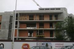 Kompleksowe-wykonanie-konstrukcji-żelbetowej-budynku-P-i-C-9